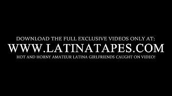 brunette lesbians latina Bollywood indian actress xxx nude scene mumbai girls are well aware of career sex responsibilitiesdowlods