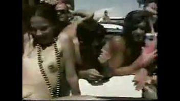 pornstar shaving pussy Desi indian doctor fucking patient2