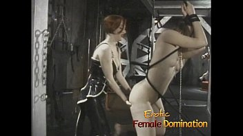 satin fun anal sexy s Mature couple fucks 18 yro hottie