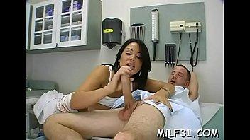 blowjob bbw my by sexy babe Seajav org miyu sugiura in deep throat face fuck
