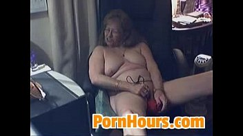 anal loving grannies Ava addams and miss raquel at ass parade