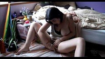 amateur masturbation hidden orgasm12 Sexy babe riding cock like mad