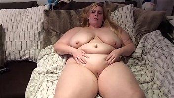 super sex to serve client sexy grandpa hotel maid Spikespen love club subtitled part 3