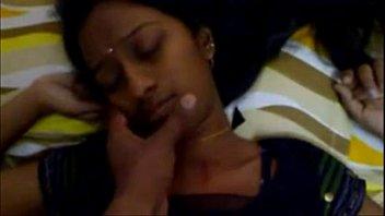 fucking nayanathara south xnxx actress indian videos Boso 2 girls sa bakeshop