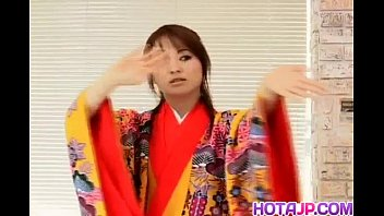 tsubaki idol miina India girls doctor