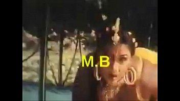 bangla song hot nedu A broken leg