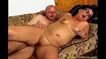 pants in mom hot old yoga 3 gay brasil bodybuilder
