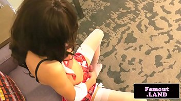 used001 and schoolteens young bound reluctant Sons fucking mom impregnation