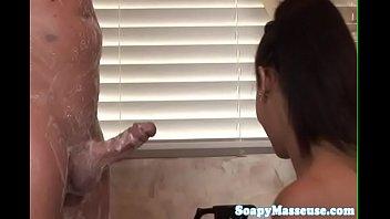teachet hard forced sex asian Gay armpits on cam