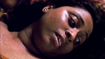 xnxx hollywood actress beauityful leasbians Desi red saree sex indore