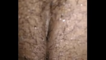 jatti punjabi desi ssbbw Goat sex with girl