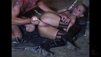 siste flores and mandy Pinay maid in hongkong sex scandal porn tube