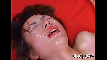 japanese attack wife get Indian aunty seducing sex a young boy