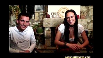 gay anal strapon couple Www hindiporno videos movies com
