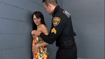 jail ideo in rape Brother fuck sister family sleeping