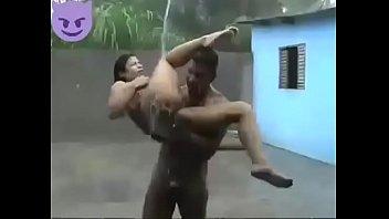 law boobs chennai press hai sex girls collage cort Cell phone hotel3