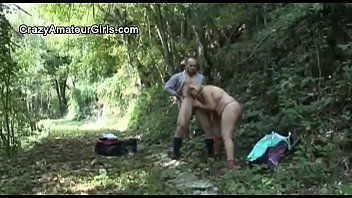 forest the rape video in Dever n bhabi sex