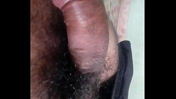 porn yu indir Pakistan in karachi