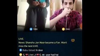 live com sex wwwhomemade Cum o shilpa shetty