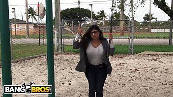 torbe de 18 estudiante Fantasias en foco ep5 playboy tv