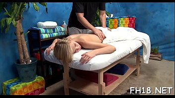 for massage cavalli com slutspa at home capri preping Slut wives training
