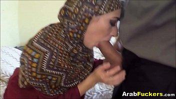 gangbang girl arab Asian shemale ying gets ball licked