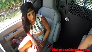 pacifico all hand off6 and up is comes mega tied dominic stud Upsskirt no panty compilation