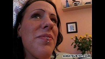 homemade stranger girlfriend Masterbat room hidden cam