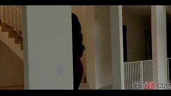 couple force scared teen Pene 90s pinoy movie clip part 4