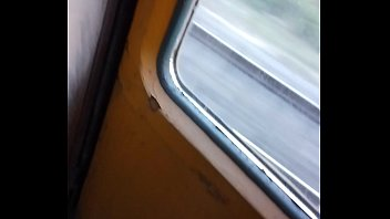 in front indian dick girl4 flashing boy of Japanes mom fourseto fucked by step son when his fatb is oht side