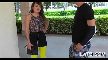 latina bww sexy Kamilla weiss aka kate sexysat tv