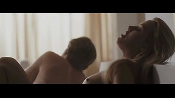 boobs nude shakira naked sex ass Flashing touch window