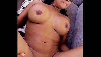 viendo mi chica verga Sex and submission james deen front hasten