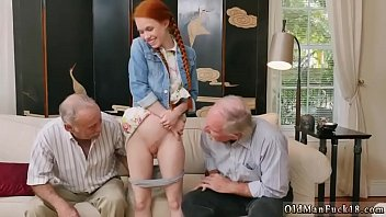 french michel et jacquie capucine Sex big butt hd