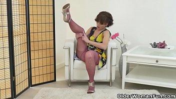 femmesalope bas jupe mini et nylon Gzira malta sex5