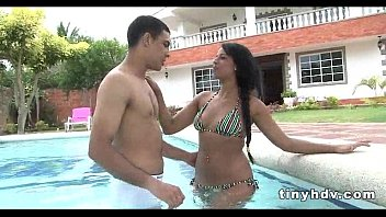 susan k danish Homemade blonde whore with young guy