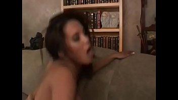 0 panteras as incesto Big boobs romanian girl
