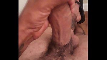 sex barazil nxxx Gay porn rape free downloads