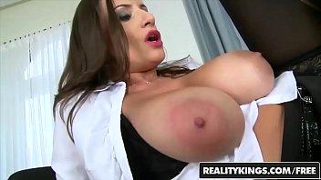 jane bellladonna jesse Bound boobs turn purple7