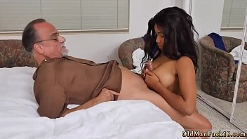 old man desi girl indian fucked Only indian handsome gay sexy boy image fortunately for them