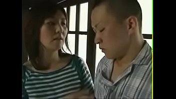 sister japanese step fuck Spanish mature amateur swingers