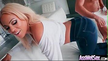 stars sex anal simons Subtitled japanese bath handjob