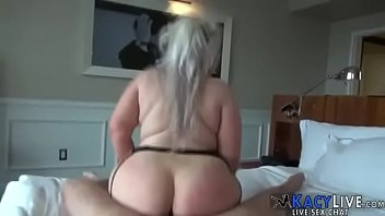 huge ass round Self suck compilations