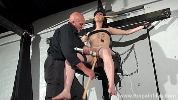 tits torture lesbian japanese Indian girlfriend playing with her tits