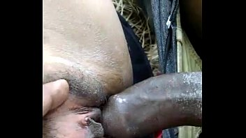 six photo xxx mukharji rani Video porno dulce mar rbd