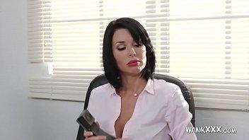 sons video download friend 3gp kitchen milf fucks Verbal sex like gods