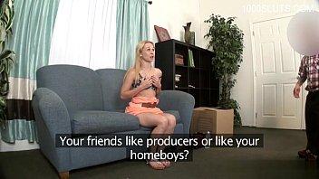 in denominated gang husband banga amateur urges the Extremely hairy lesbian