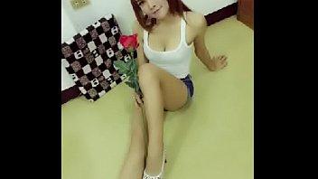 jupe artis porno Indian desi guy with milf