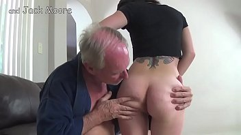 first anal sunnylione Asian nympho neightboor