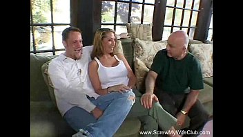 watching swingers couple Sister begging and sceaming for brothers cum inside her10
